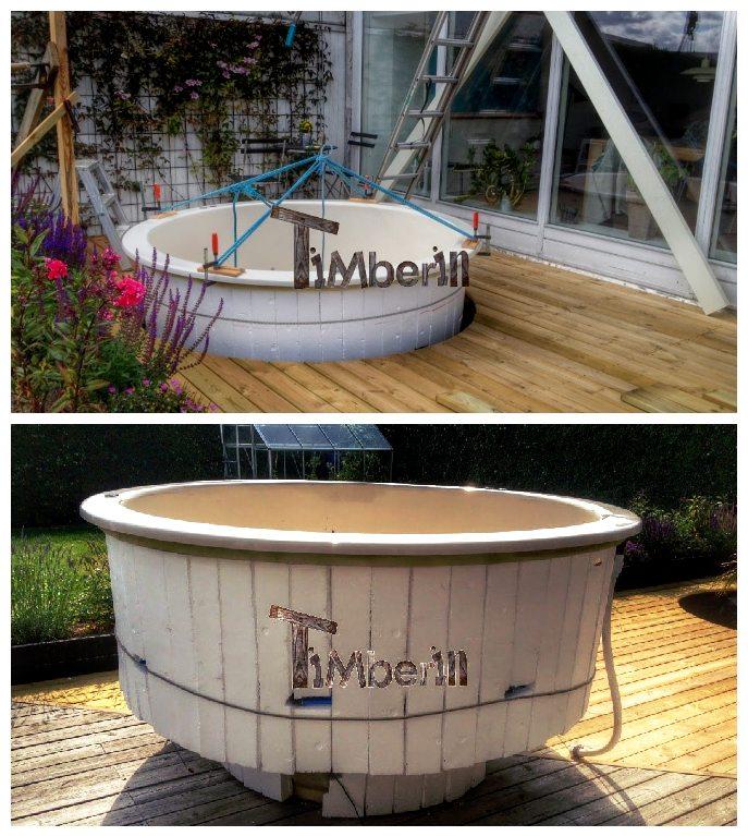 Terras Hot Tub Installatie Voorbeelden TimberIN (5)