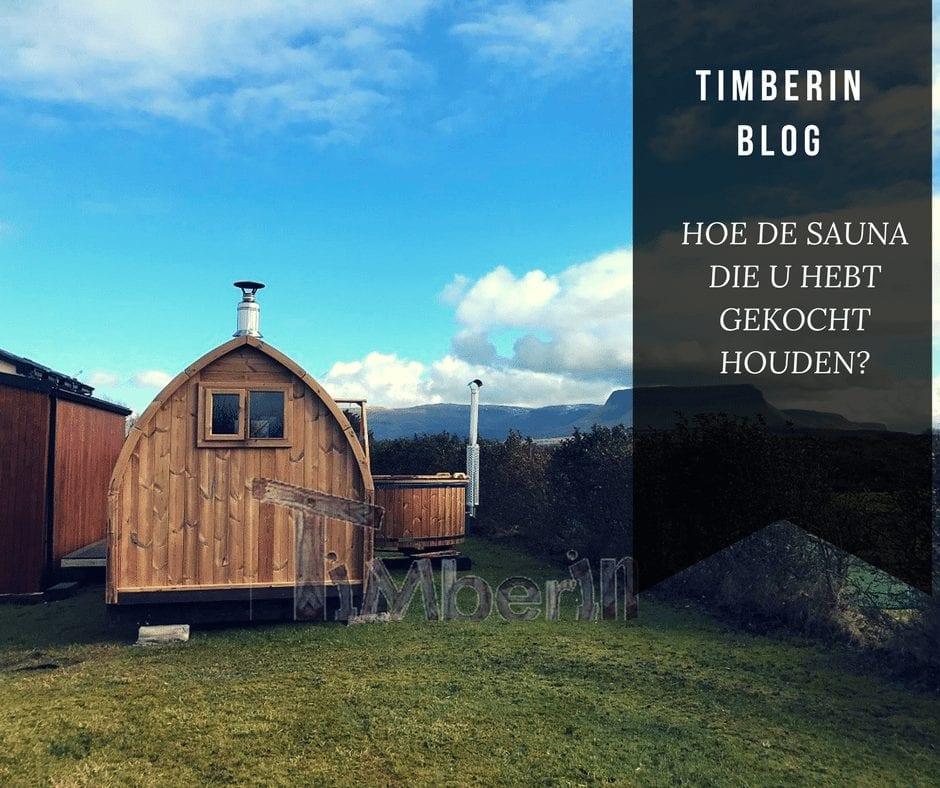 Timberinblog (96)