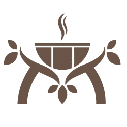 Cropped TimberIN Logo Png.png
