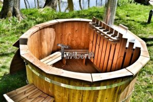 Houten hottub deluxe spa thermo hout (29)