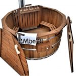 hot-tub-houten-nederlands-dutch-design