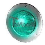LED Voor Hottubs TimberIN