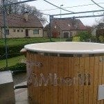 Hottub De Familie Haentjens De Backer main