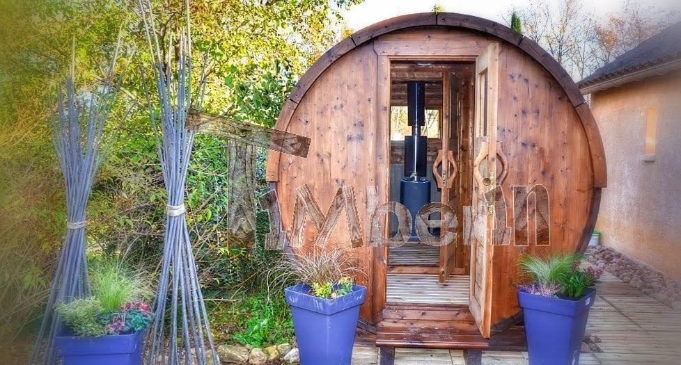 Sauna Sliders (2)