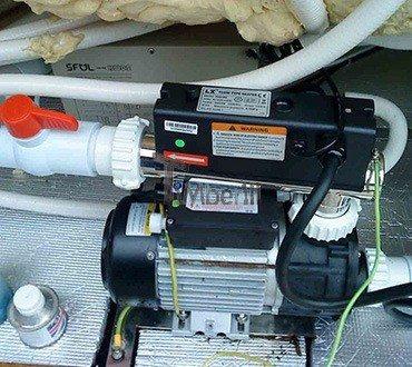 Elektrische Verwarming Voor Hottuben En Bubbelbaden (4)