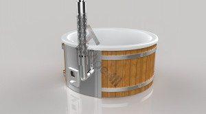 Hottub glasvezel Wellness 3D (17)
