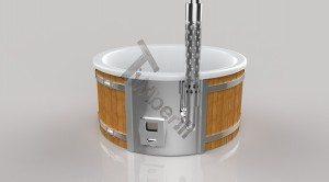 Hottub glasvezel Wellness 3D (19)