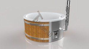 Hottub glasvezel Wellness 3D (4)