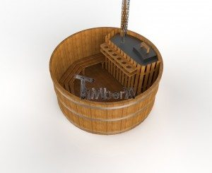 Houtgestookte hottub kopen thermo hout (1)