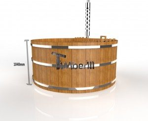 Houtgestookte hottub kopen thermo hout (6)