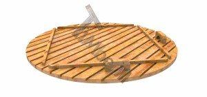 houten deksel (2)