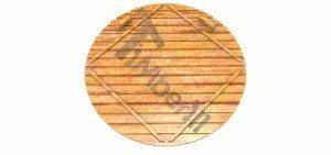 houten deksel (3)