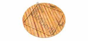 houten deksel (4)